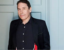 Jools Holland & special guests